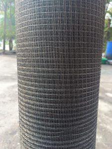 Lưới trát tường 5mm và 10mm