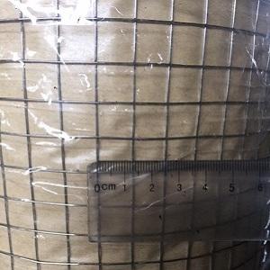 lưới trát 1cm