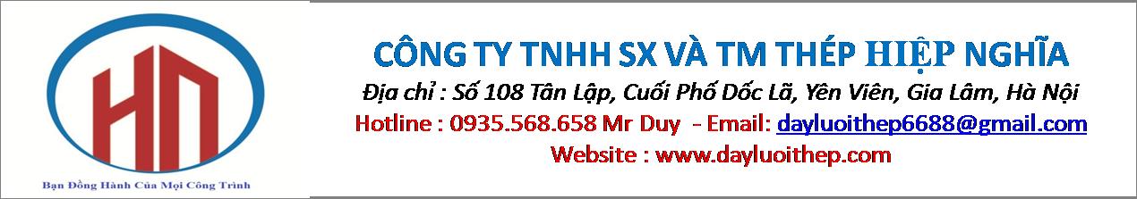 logo-thephiepnghia